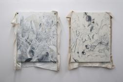 Ricardo Morales-Hernández La Productora, Puerto Rico, San Juan, Galería, Arte, Contemporáneo, Artista.